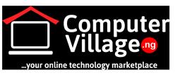 Computer_Village_Logo_Low_Res_WHITE